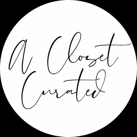 aclosetcurated